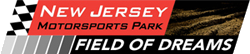NJ Motorsports Park: Field of Dreams